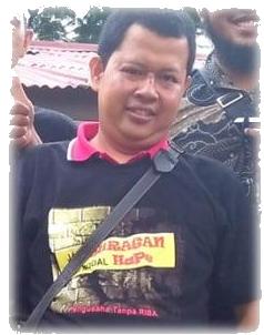 Sukirno Azam